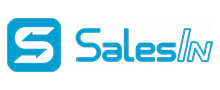 SalesIn logo
