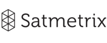 Logo of Satmetrix