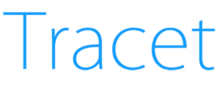 Logo of Tracet