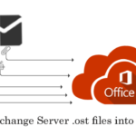 Best OST to Office 365 Migration Techniques
