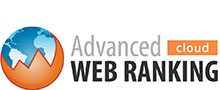Logo of Advanced Web Ranking