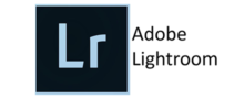 Logo of Photoshop Lightroom CC