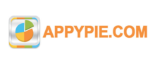 Logo of Appy Pie