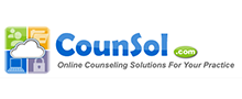 Logo of CounSol