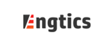 Logo of Engtics