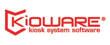 Logo of KioWare