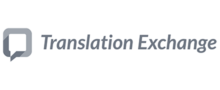 Logo of Translation Exchange