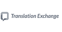 Translation Exchange reviews