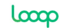 Logo of Looop