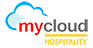 Logo of mycloud PMS