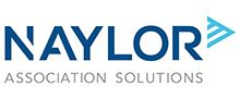 Logo of Naylor Association Solution