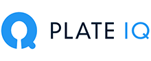 Logo of Plate IQ