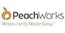 PeachWorks Alternative