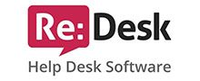 Re:Desk logo