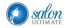 Salon Ultimate logo