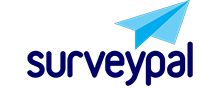 Logo of Surveypal