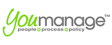 Logo of Youmanage