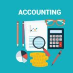 Benefits of Accounting Software: Examples of Leading Solutions Explained