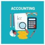 Top 3 Accounting Software: Comparison of Freshbooks, Xero and Zoho Books