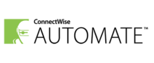 Logo of ConnectWise Automate