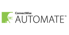 ConnectWise Automate reviews