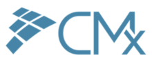 Logo of CMx Contract Experience