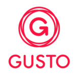 What makes Gusto a top choice for sole proprietors?