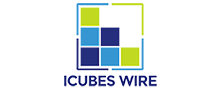 Logo of iCubesWire