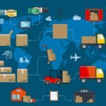 Top 10 TradeGecko Alternatives: Benefits of Leading Inventory Management Systems