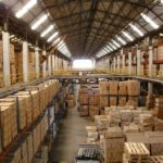 Top 3 Inventory Management Solutions: Comparison of Zoho Inventory, TradeGecko and Brightpearl