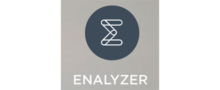 Logo of Enalyzer