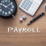 Top Alternatives To Payroll Software