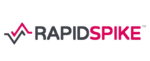 Logo of RAPIDSPIKE