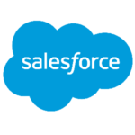 Top 10 Alternatives to Salesforce CRM: Popular CRM Software Solutions