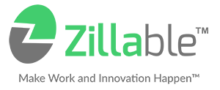 Zillable logo