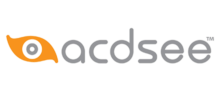 Logo of ACDSee Photo Studio