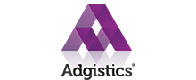 Logo of Adgistics Brand Centre
