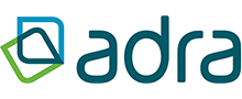 Logo of Adra ACCOUNTS