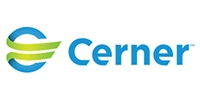 Cerner EMR reviews
