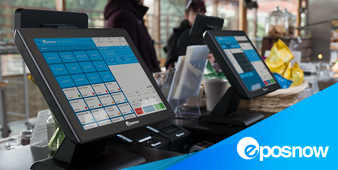 20 Best Pos Systems For Restaurants Comparison Of 2018
