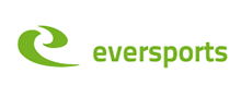 Logo of Eversports Studio Manager