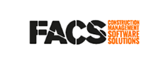 Logo of FACS