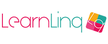 Logo of LearnLinq LMS