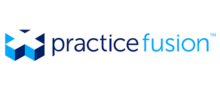 Logo of Practice Fusion
