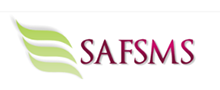 SAF School Management logo