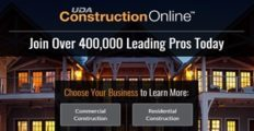 UDA ConstructionOnline screenshot