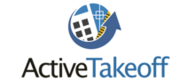 Logo of Active Takeoff