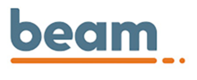 Logo of BEAM