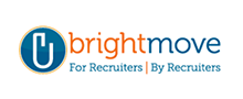 Logo of BrightMove