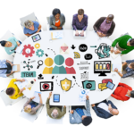 What is Collaboration Software? Analysis of Features, Types, Benefits and Pricing